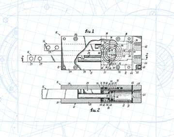 Escapement Mechanism