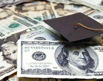 Student Loan Repayment Assistance Program