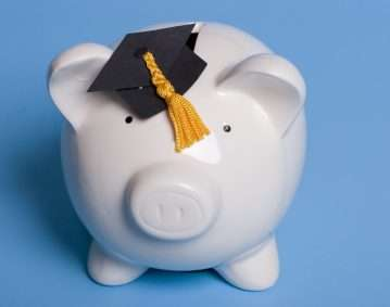 College Tuition Reimbursement Program