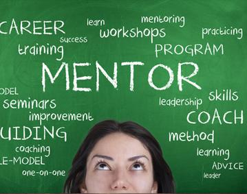 On-the-job Mentoring